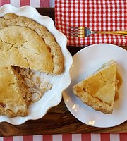 Centerville Pie Co.