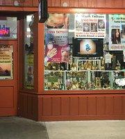 THE BEST Shopping in Kissimmee - TripAdvisor