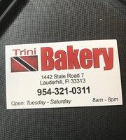 Trini Bakery