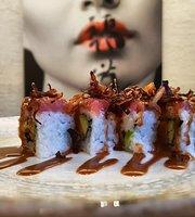 Hanami Sushi Restaurant