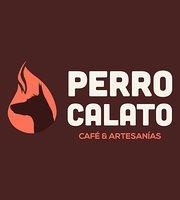 Perro Calato Café y Artesanías