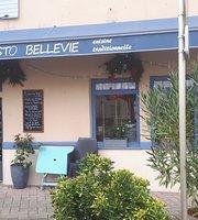 Resto Bellevie