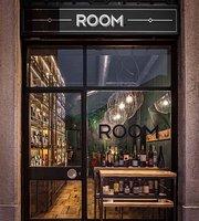 Finest Wine Room