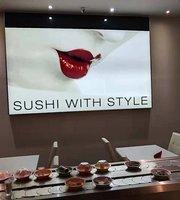 Yan Sushi Ristorante
