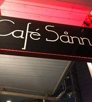 Café Sånn