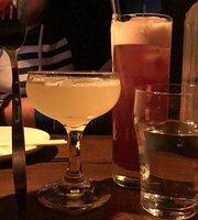 Bar Restaurant Branie