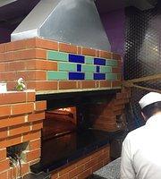 Pinar Kebab
