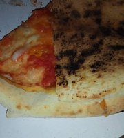 Pizza a Portafoglio