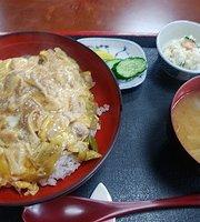 Nakanoya Shokudo