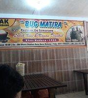 Bug Matira