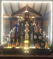 Yucatan Tequila Bar & Grill / Placencia