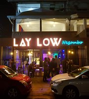 Lay Low Negombo