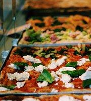 FER - Pizza al Taglio