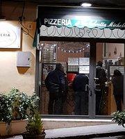 Pizzeria Calabretta da Nino
