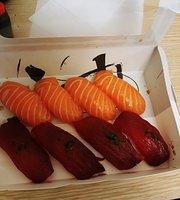 Sushi Etoile