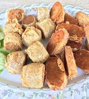 Su Phon Chai Ran Ahan