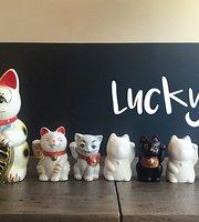 Lucky Yu Canteen