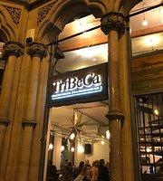 TriBeCa Huddersfield