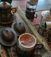 Findik Cafe