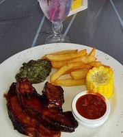 Mulligans Pub & Restaurant