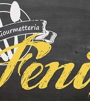 Fenix Pizzeria Gourmetteria