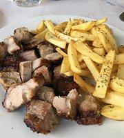 Elichrisos Restaurant