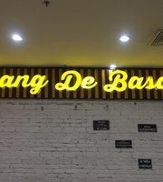 Rang de Basanti Dhaba