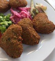 Abou Tayssir - Syrian Restaurant