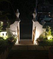 Sublime Goa