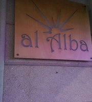 Al Alba