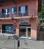 Pizza Max di Vital Giuseppe