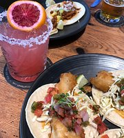 Central Taco and Tequila