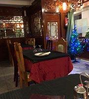 Restaurante Chines Hua Fu
