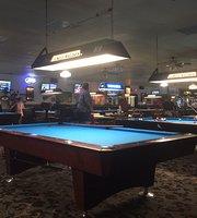 Uncle Waldo's Sports Pub & Billiards