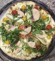 Dore Pizza