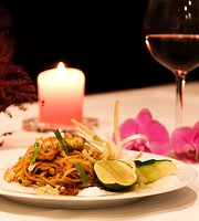 Bai Kaprao Thai Restaurant