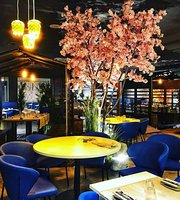 IFan Fusion Restaurant