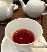 Shiroyagi Coffee Shop Grantree Musashi Kosugi