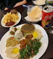 Sama Beyrouth