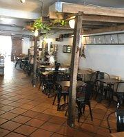 The 10 Best Restaurants Near Broadway Sydney