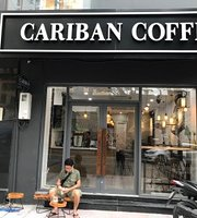 Cariban Coffee