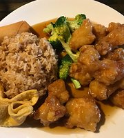Chopsticks China Bistro