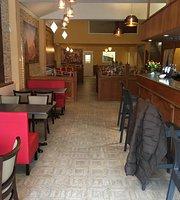 Restaurant Alexandrie