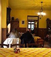 Albergo Caffe Vecchio