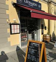 Leonardo Café & Ristoro