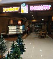 Dunkin' Donuts - Gramedia Karawang