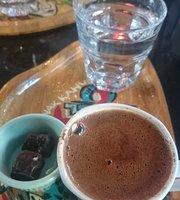Konak Kahve