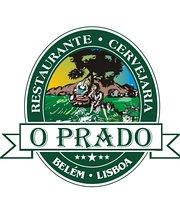 O Prado