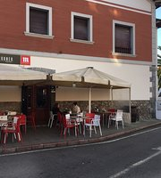 Cerveceria Corner