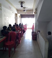 Maa Ashapura Dining Hall